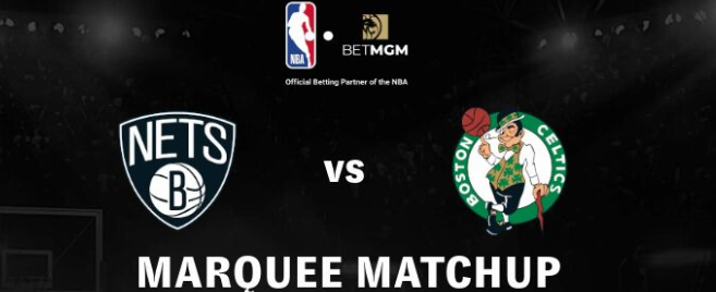 BetMGM live Streaming Review
