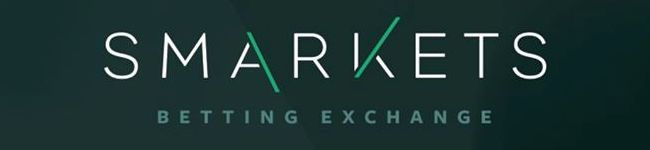 Smarkets Promo Codes for UK
